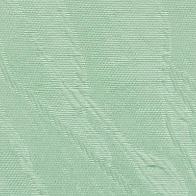 Verde gua for Cortina verde agua